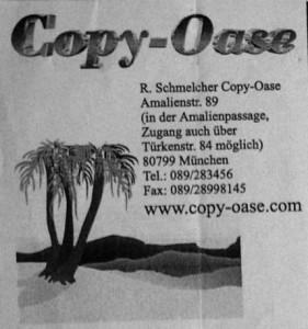 shreddermag_copy-oase_klein
