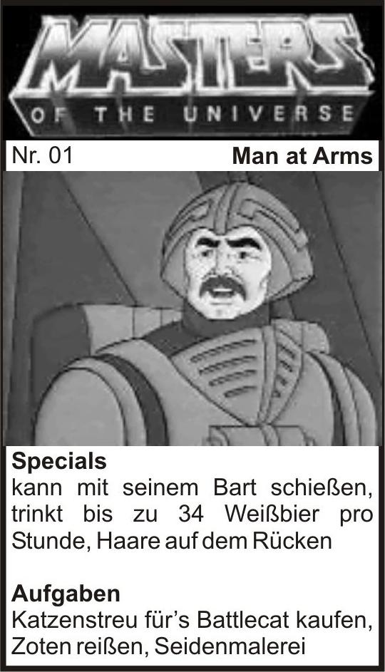 manatarms_shreddermag