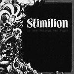 stimilion_shreddermag