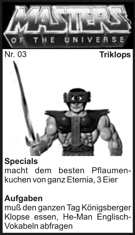 tri_klops_shreddermag