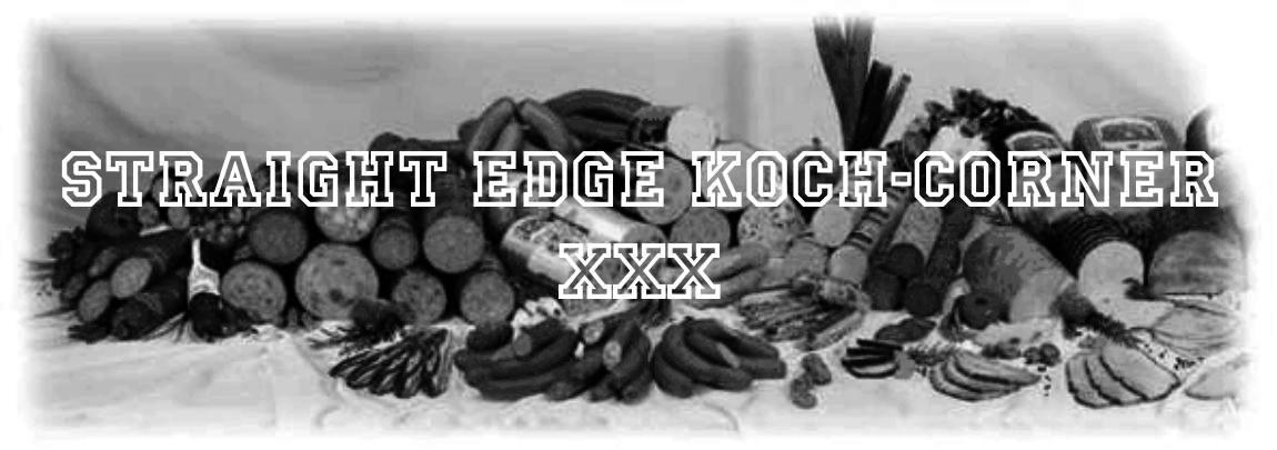 straight-edge-koch-corner_shreddermag
