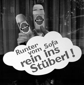 Balanstüberl_shreddermag