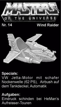 shreddermag_masters_windraider
