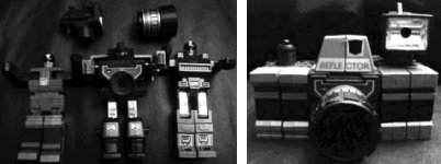 transformers_reflector_shreddermag