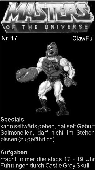 clawful_sammelkarte_shreddermag