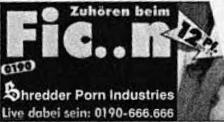 porn-industries_shreddermag