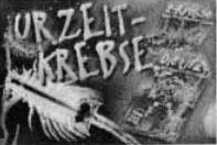 urzeitkrebse_shreddermag