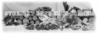 kochcorner_shreddermag