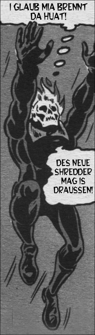 Comic-Skull_shreddermag