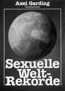 Sexuelle_Weltrekorde_Shreddermag