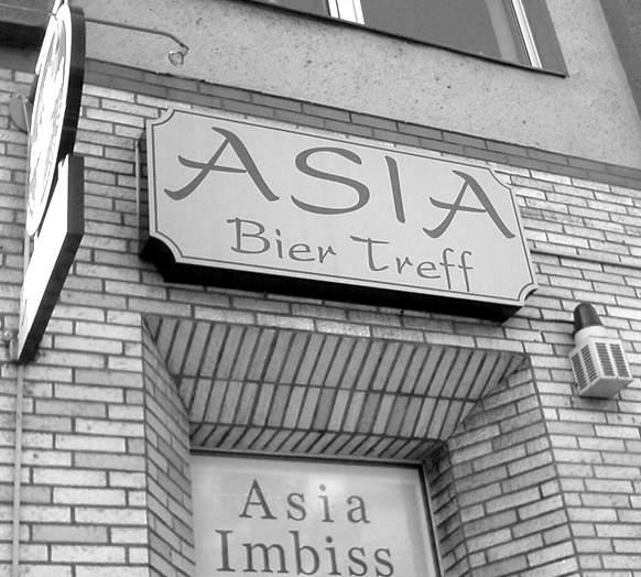Asia Bier Treff_shreddermag