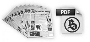 shreddermag_mags&pdf-Icon