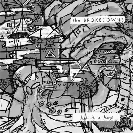 Brokedowns_shreddermag