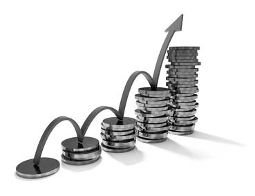Vermögenswirksame Leitungen_shreddermag