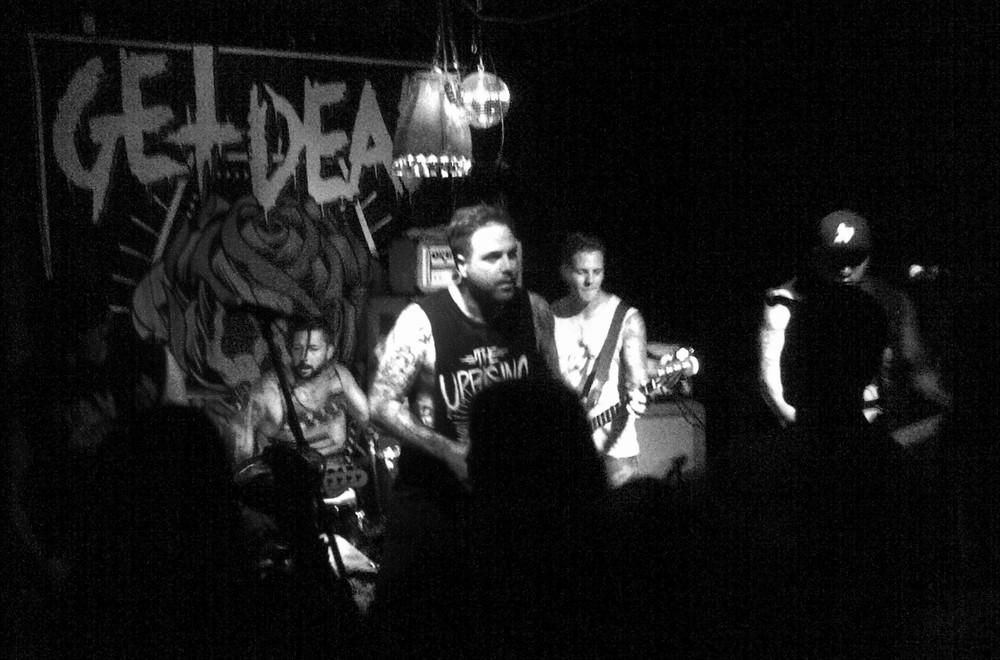 GetDead_shreddermag