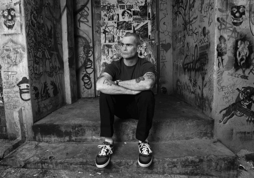 henry_rollins_ntslive_shreddermag