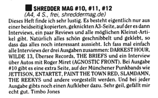 OX-Fanzine#52_shreddermag