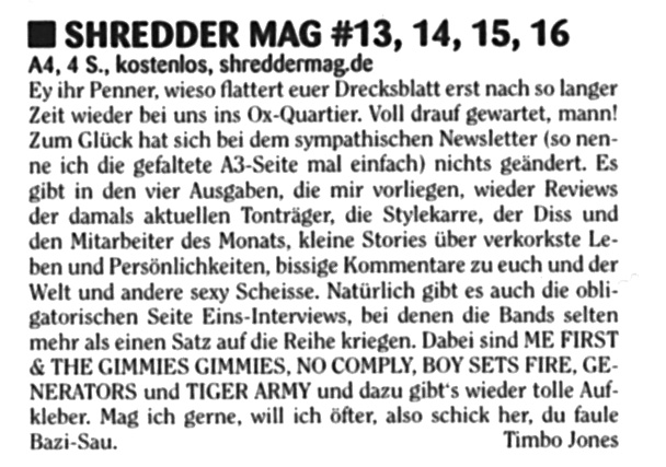 OX-Fanzine#57_shreddermag
