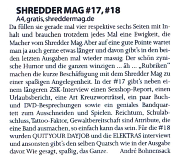 OX-Fanzine#62_shreddermag