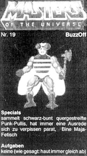 Sammelkarte-buzz-off_shreddermag