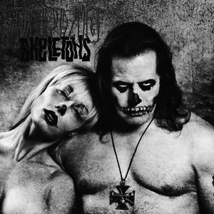 danzig_skeletons_shreddermag