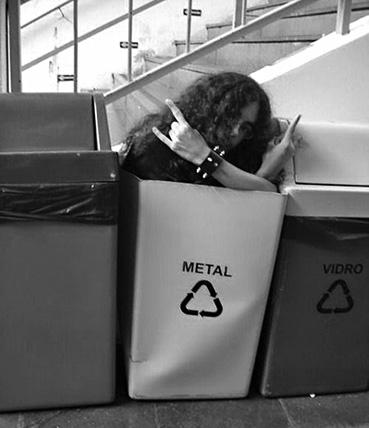 metal_shreddermag
