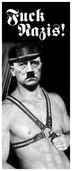 FuckNazis_SM-Hitler