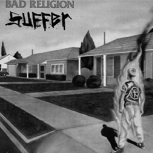 bad religion_suffer_shreddermag