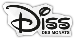 diss_headline_disney