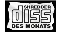 diss_headline_compact_disc