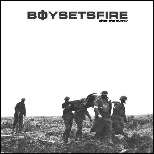 Boysetsfire-After-The-Eulogy