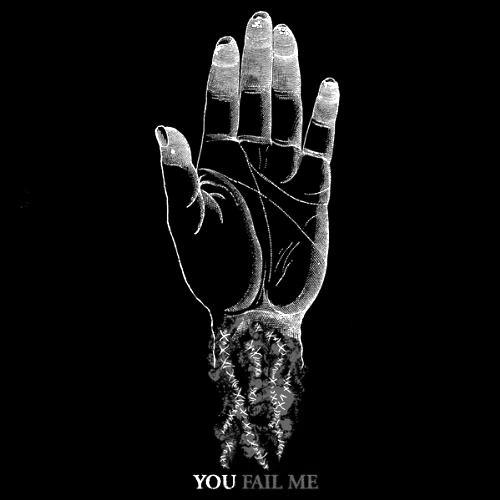 Converge_You_Fail_Me_shreddermag