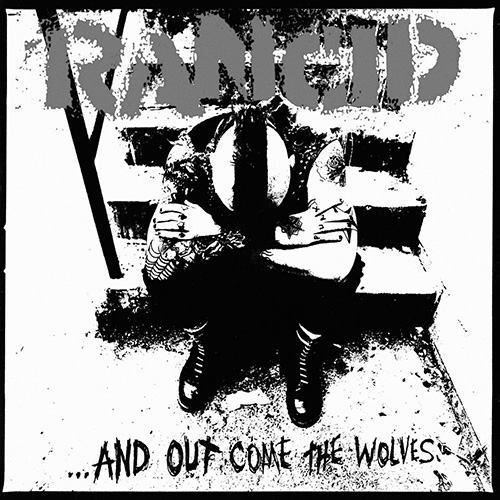 Rancid_and-out-come-the-wolves-Shreddermag