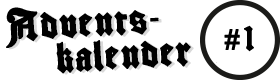Shredder Mag_Adventskalender_01