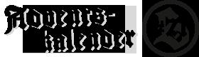 Shredder Mag_Adventskalender_21