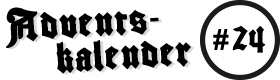 Shredder Mag_Adventskalender_23