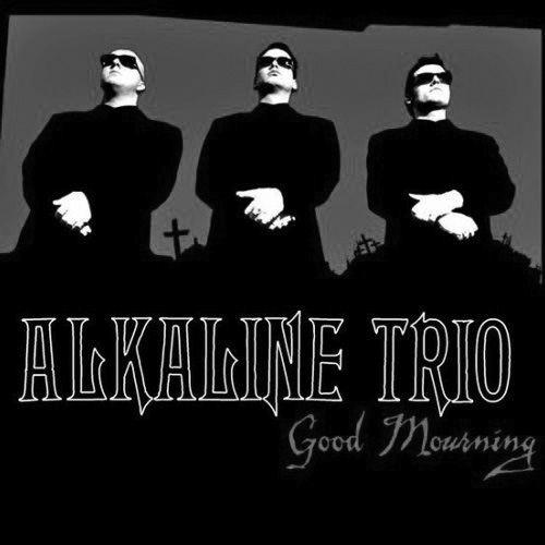 alkaline trio-good-mourning_shreddermag