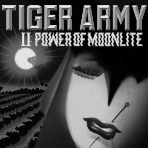 tiger army_II_the power of moonlite_shreddermag