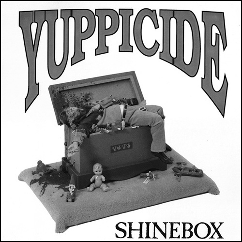 yuppicide-shinebox_shreddermag