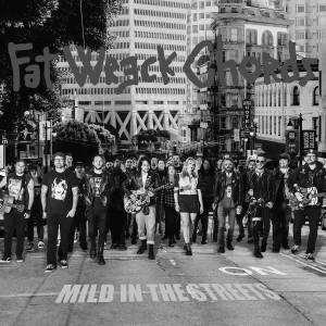 FatWreck_MildInTheStreets-ShredderMag