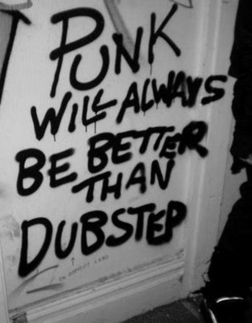 PunkVsDubstep_ShredderMag