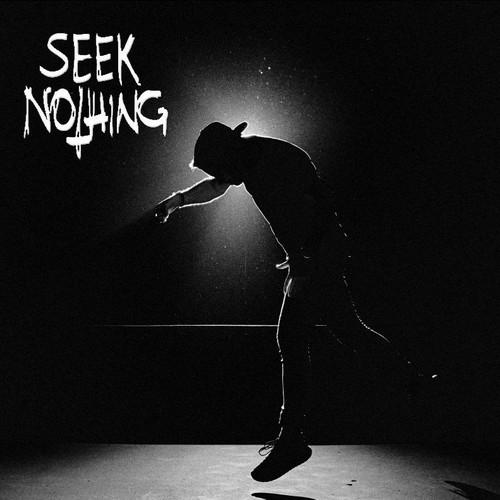 Seek Nothing_shreddermag