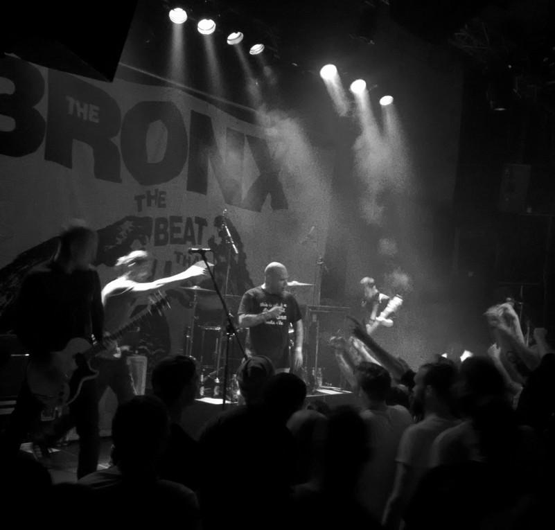 TheBronx_shreddermag