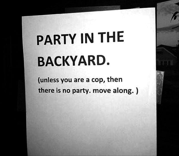 Party_Backyard_ShredderMag