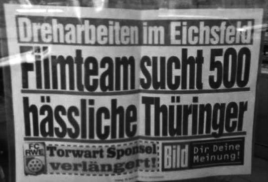 Haessliche_Thueringer_ShredderMag