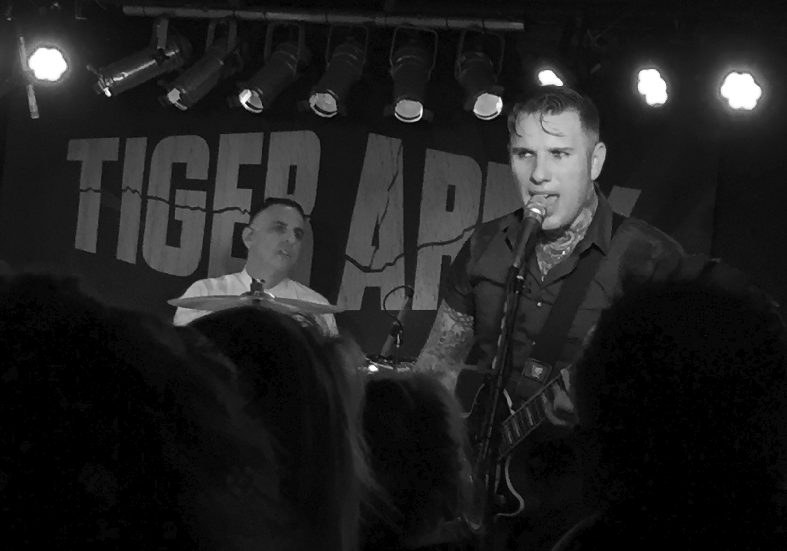 Tiger_Army_LOGO_ShredderMag