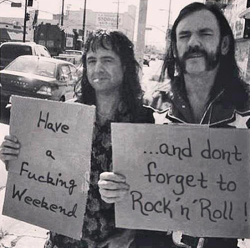 Lemmy_Advice_ShredderMag