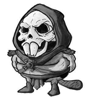 Skeletor-Bieber_shreddermag