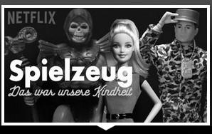 Spielzeug HeMan Netflix_shreddermag