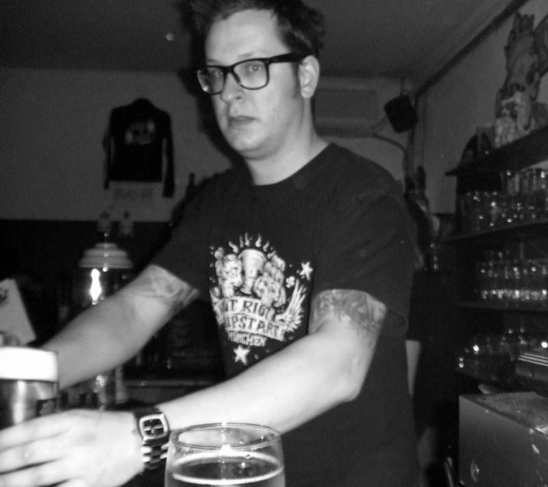 DJ_Hannibal_Oliver_Röske_shreddermag